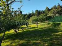 Foto 2 de Casa Rural Casona Margaret