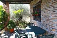 Foto 5 de Casa Rural Las Gallinas