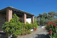Foto 6 de Casa Rural Las Gallinas