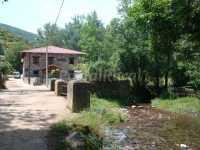 Foto 1 de Casa Rural La Reserva