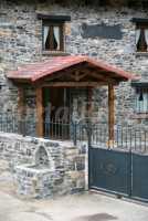 Foto 10 de Casa Rural La Reserva