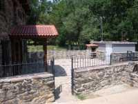 Foto 7 de Casa Rural La Reserva