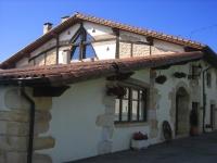 Foto 2 de Casa Rural Arkauzetxea