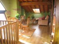 Foto 7 de Casa Rural Arkauzetxea
