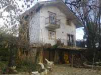 Foto 5 de Casa Rural Los Justinos