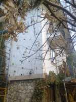 Foto 6 de Casa Rural Los Justinos
