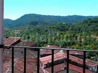 Foto 10 de Casas Rurales Francia-quilamas
