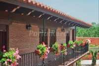 Foto 1 de Casa Rural Sanahuja