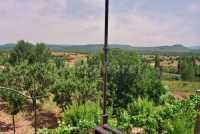 Foto 4 de Casa Rural Sanahuja