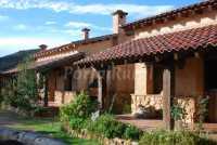 Foto 1 de Casa Rural En Plena Sierra