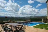 Foto 3 de Casa Rural Cal Miger