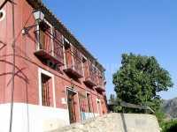 Foto 1 de Casa De La Higuera