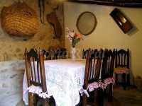 Foto 10 de Casa De La Higuera