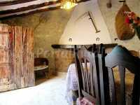 Foto 4 de Casa De La Higuera