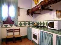 Foto 6 de Casa De La Higuera