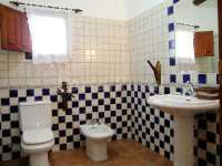 Foto 8 de Casa De La Higuera