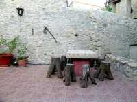 Foto 9 de Casa De La Higuera