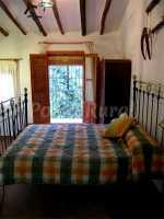 Foto 2 de Casa Rural Las Golondrianas