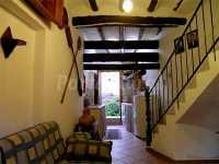 Foto 3 de Casa Rural Las Golondrianas