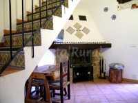 Foto 4 de Casa Rural Las Golondrianas