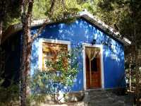 Foto 2 de Casa Rural La Navela