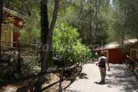 Foto 5 de Casa Rural La Navela