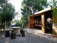 Foto 6 de Casa Rural La Navela