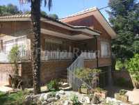 Foto 4 de Casa Sofía