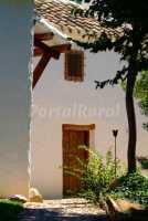 Foto 2 de Casa Rural La Alameda