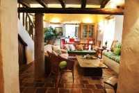 Foto 4 de Casa Rural La Alameda