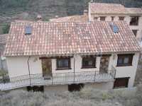 Foto 3 de Casa Rural La Traviesa