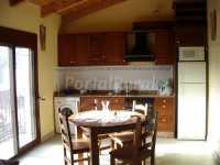 Foto 4 de Casa Rural La Traviesa