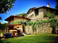 Foto 1 de Casa Rural El Llober