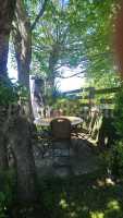 Foto 4 de A Casa Da Vella
