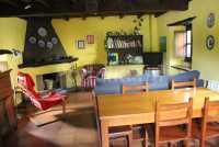 Foto 3 de Casa De Aldea El Correntiu