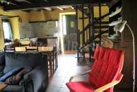 Foto 4 de Casa De Aldea El Correntiu