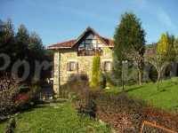 Foto 1 de Casa Rural Urrezko Ametsa