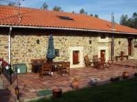 Foto 2 de Casa Rural Urrezko Ametsa