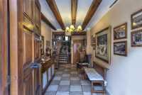 Disfruta de la ruta del vino de Navarra.