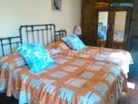 Foto 1 de Edificio Corral Casiano