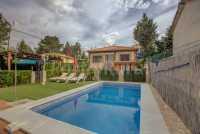 Foto 2 de Casa Rural Higueras