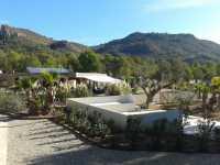 Foto 4 de Casa Rural Awa Natura