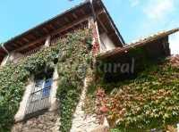 Foto 1 de Casa El Lagar