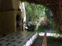 Foto 8 de Casa El Lagar