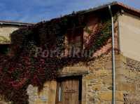 Foto 1 de Casa Rural Aguamanil