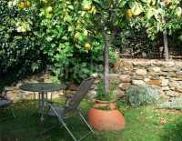 Foto 10 de Casa Rural Aguamanil