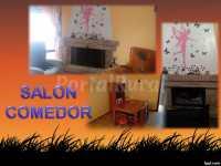 Foto 2 de Casa Rural  Pinsapo