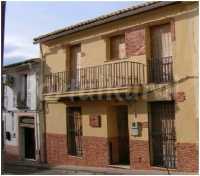 Foto 1 de Casa Rural Ca-alzina