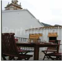 Foto 4 de Casa Rural Ca-alzina