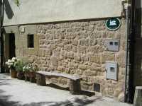 Foto 2 de Casa Rural La Ilera
